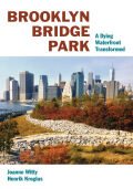Brooklyn Bridge Park Cover