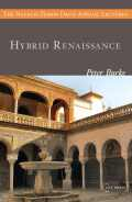 Hybrid Renaissance: Culture, Language, Architecture