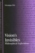 Vision's Invisibles