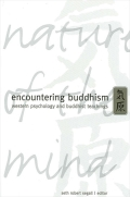 Encountering Buddhism Cover