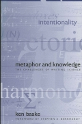 Metaphor and Knowledge Cover
