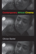 Contemporary African Cinema