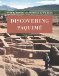 Discovering Paquimé