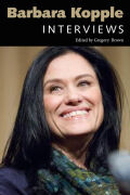 Barbara Kopple: Interviews