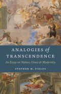 Analogies of Transcendence Cover