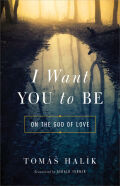 I Want You to Be