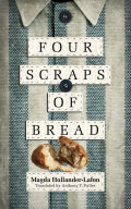 Four Scraps of Bread