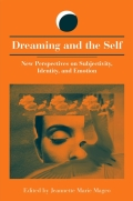 Dreaming and the Self