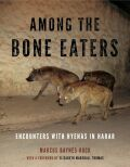 Among the Bone Eaters Cover