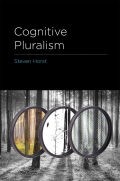 Cognitive Pluralism Cover