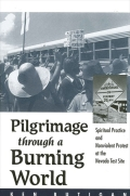 Pilgrimage through a Burning World