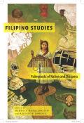 Filipino Studies Cover