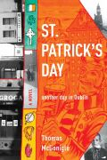 St. Patrick's Day: another day in Dublin