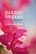 Barrio Dreams Cover