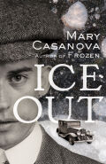 Ice-Out Cover