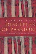 Disciples of Passion Cover