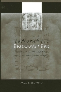 Traumatic Encounters