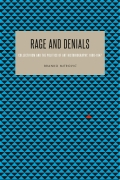 Rage and Denials: Collectivist Philosophy, Politics, and Art Historiography, 1890–1947