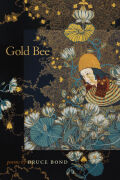 Gold Bee Cover