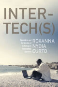 Inter-tech(s): Colonialism and the Question of Technology in Francophone Literature