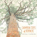 Champion Trees of Arkansas Cover