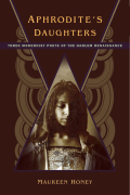 Aphrodite's Daughters Cover