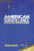 American Surveillance Cover
