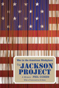 The Jackson Project Cover