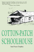 Cotton Patch Schoolhouse