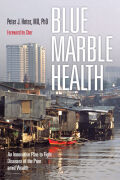 Blue Marble Health Cover