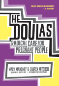 The Doulas! Cover