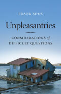 Unpleasantries: Considerations of Difficult Questions