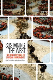 Sustaining the West