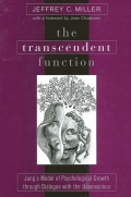 Transcendent Function, The