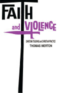 Faith and Violence Cover