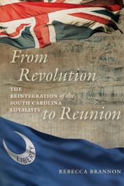 From Revolution to Reunion