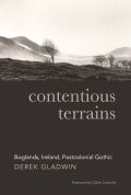 Contentious Terrains Cover
