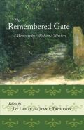 The Remembered Gate Cover