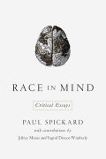 Race in Mind: Critical Essays