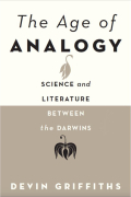 The Age of Analogy Cover