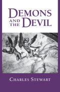 Demons and the Devil Cover