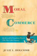 Moral Commerce Cover