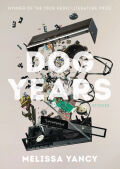 Dog Years Cover