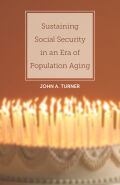 Social Security in an Era of Population Aging