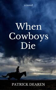 When Cowboys Die
