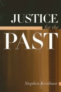 Justice for the Past