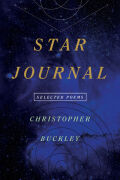 Star Journal: Selected Poems
