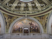 Envisioning New Jersey