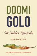 Doomi Golo—The Hidden Notebooks