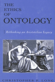 Ethics of Ontology, The